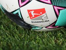 Die 2. Bundesliga ist weiter von Corona-Problemen gebeutelt