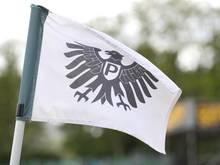 Nach dem Spiel Preußen Münster gegen Rot-Weiss Essen sind bei Fan-Ausschreitungen 30 Menschen verletzt worden