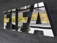 Die FIFA steht nach Bekanntwerden der WM-Pläne mal wieder unter Beschuss