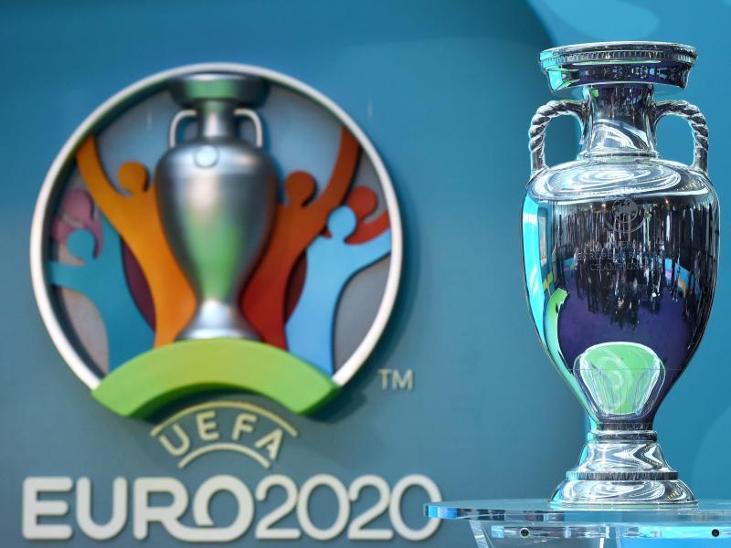 Auf Deutschland wartet in der EM-Quali für die Euro 2020 zumindest ein härterer Brocken