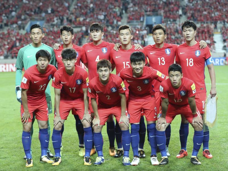 nordkorea wm 2019