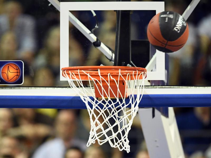 olympische spiele basketball 2019