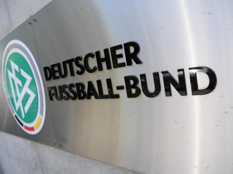 Teilerfolg für den SV Waldhof Mannheim