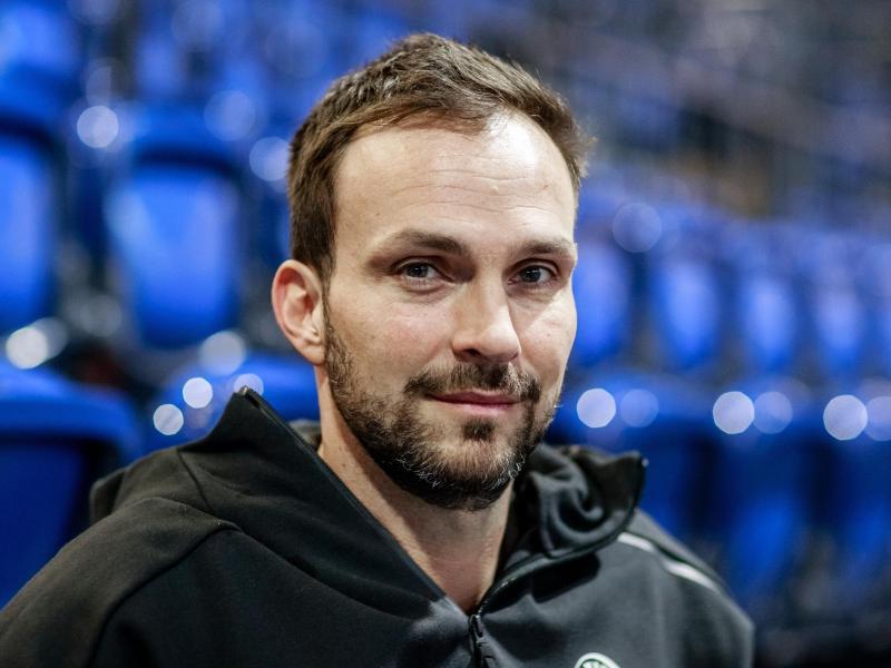 Ex-Bundesliga-Spieler Szilagyi soll Geschäftsführer Sport beim THW Kiel werden