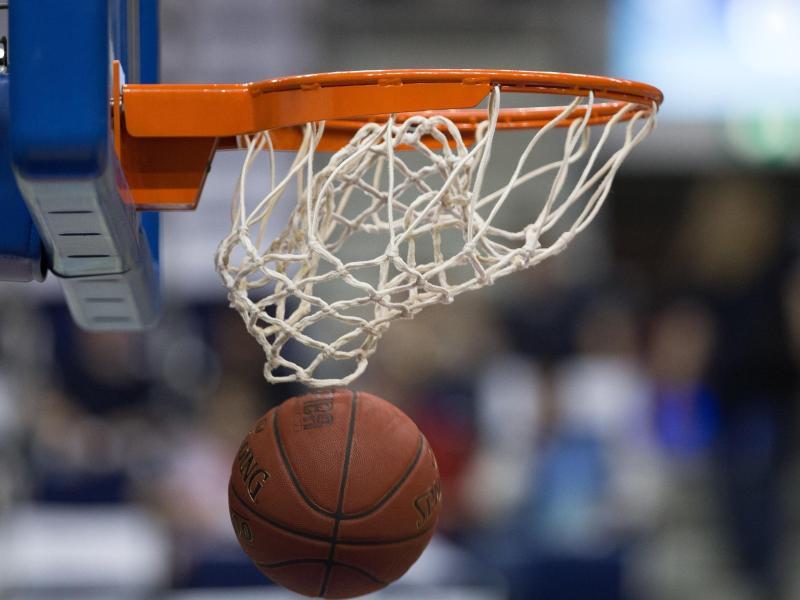 Die Basketballer von ratiopharm Ulm haben einen neuen Trainer