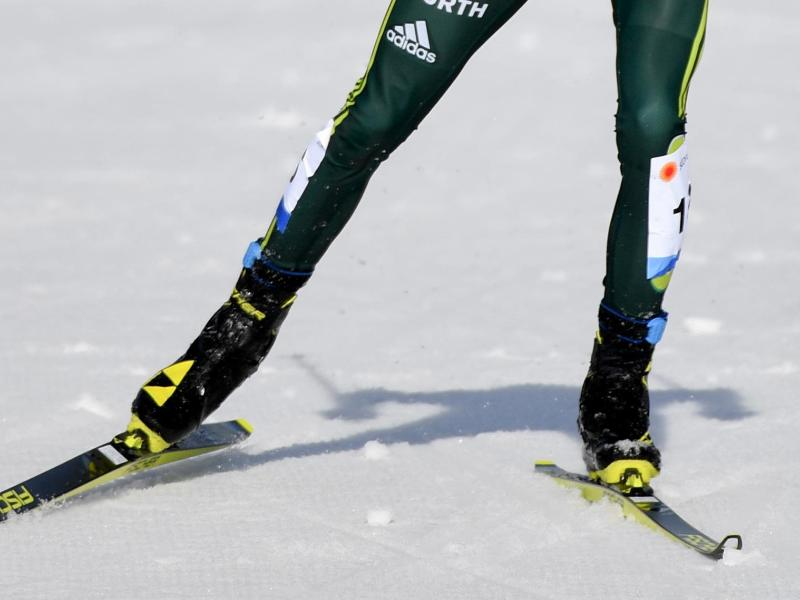 Die österreichische Anti-Doping-Agentur rechnet mit einem Ermittlungserfolg bei der Operation Aderlass