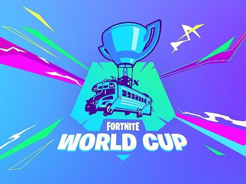 Die Qualifikationen für den Fortnite World Cup Einzelwettbewerb sind abgeschlosse