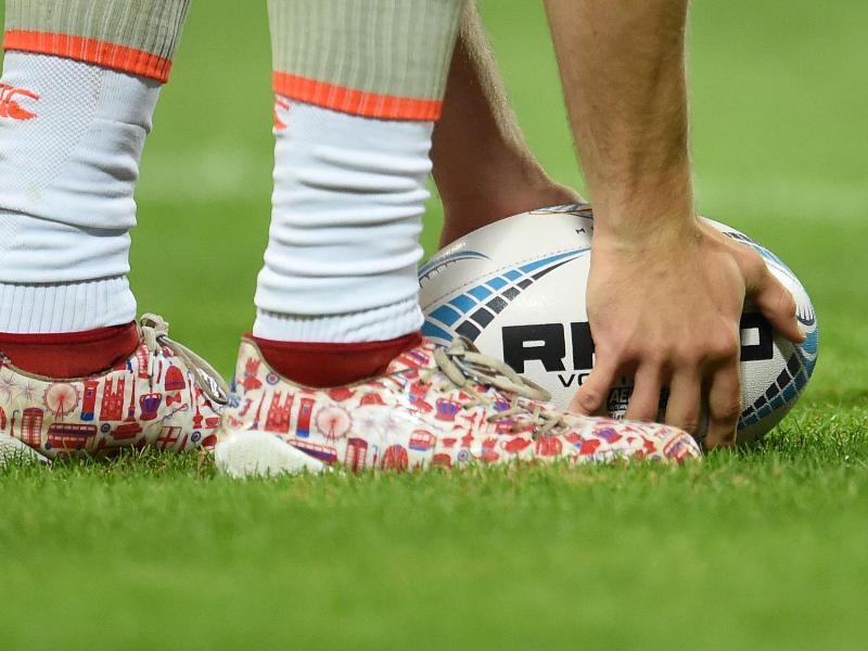 Die deutsche 7er-Rugby-Nationalmannschaft ist erstmals Europameister