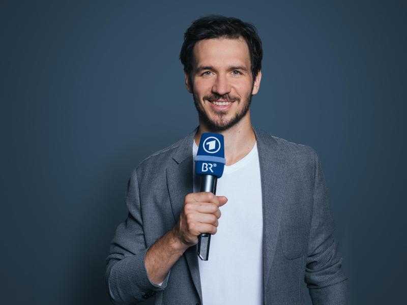 Künftig als TV-Experte bei den Skirennen: Felix Neureuther