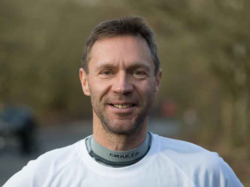 Der frühere Radprofi Jens Voigt will nicht fest für ein Team arbeiten