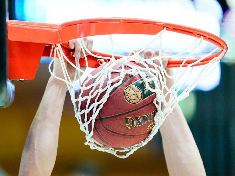 In der Basketball-Bundesliga hat es am 4. Spieltag spannende Begegnungen gegeben