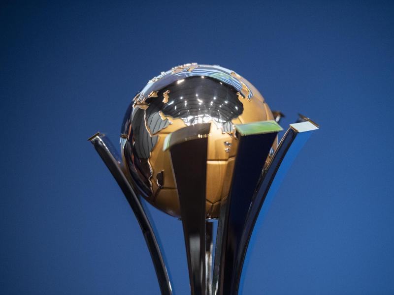 Die FIFA Klub-Weltmeisterschaft soll reformiert werden