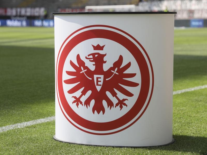 Eintracht Frankfurt baut sein Engagement im E-Sport aus