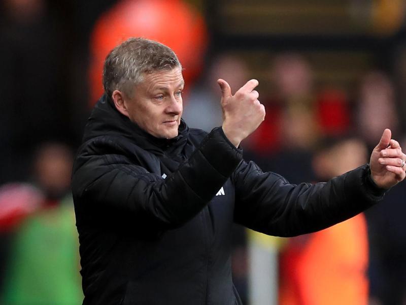 Ole Gunnar Solskjaer und Manchester United fahren nicht nach Dubai
