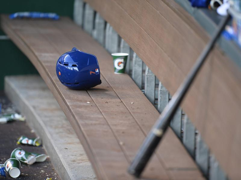Der Spionageskandal in der Major League Baseball hat zu weiteren personellen Konsequenzen geführt