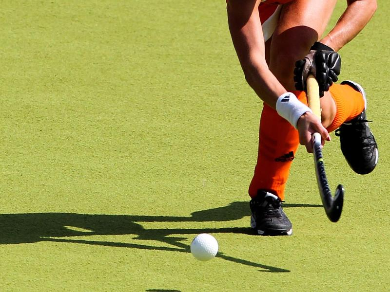Der Hockey-Weltverband (FIH) hat zwei weitere Pro-Leaque-Spiele abgesagt