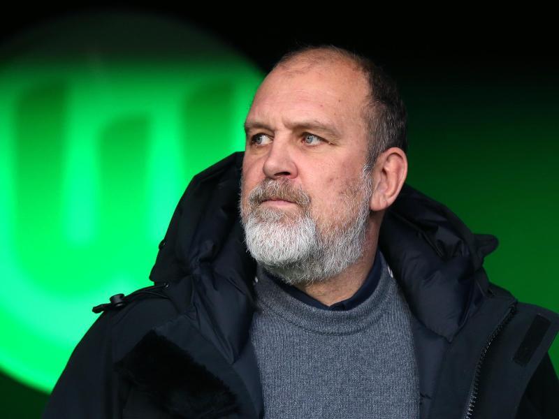 Ist gegen Sperrklauseln bei Spielertransfers: Wolfsburg-Manager Jörg Schmadtke