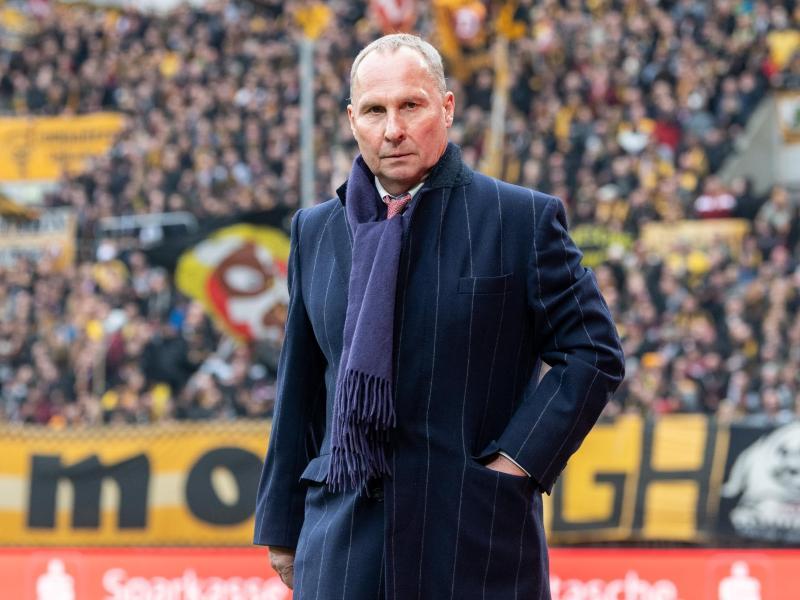Helge Leonhardt erwägt Kurzarbeit für Spieler