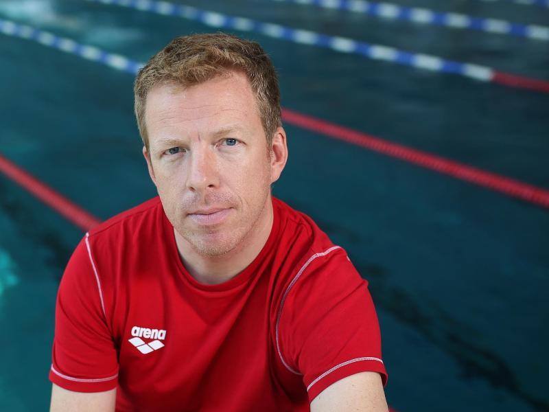 Für Bundestrainer Bernd Berkhahn ist eine Olympia-Quali mit weniger als 50 Startern denkbar