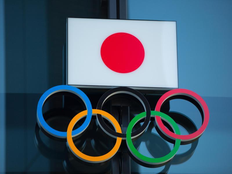 Das IOC stellt den nationalen Verbänden weitere 10,3 Millionen Dollar zur Verfügung