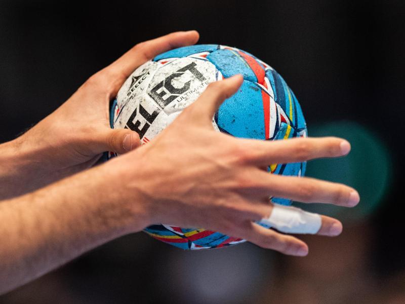 Wann die neue Handballsaison beginnt wird am 23. Juni entschieden