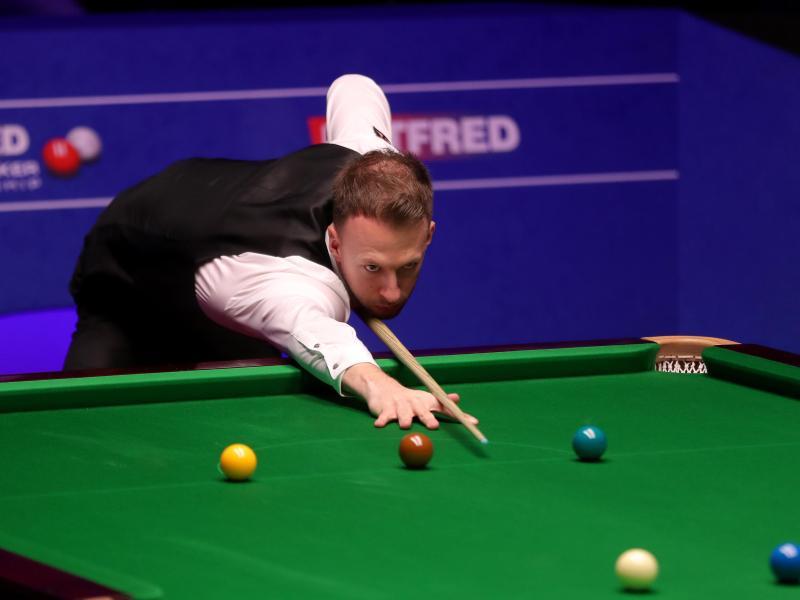 Die Snooker-Tour nimmt dem ab 1. Juni wieder den Spielbetrieb auf
