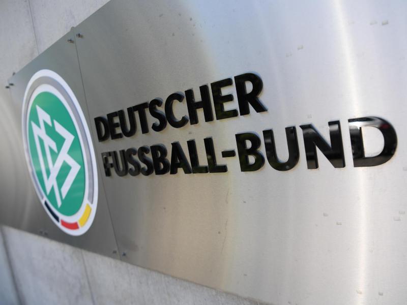 Der DFB hat alle Verfahren gegen Vereine einstellen lassen