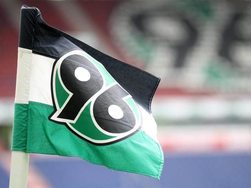 Bei Hannover 96 hatte es Verstöße gegen die Corona-Vorschriften gegeben