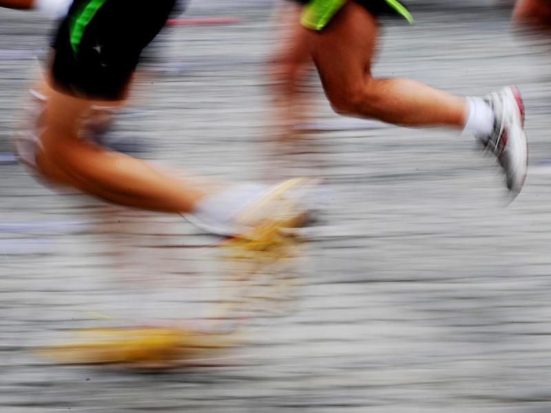 DLV und GRR haben sich auf ein Konzept für Straßenlauf-Wettbewerbe geeinigt
