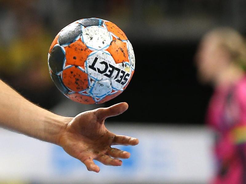 Es gibt es noch keinen deutschen TV-Sender für die Übertragung des Europacups