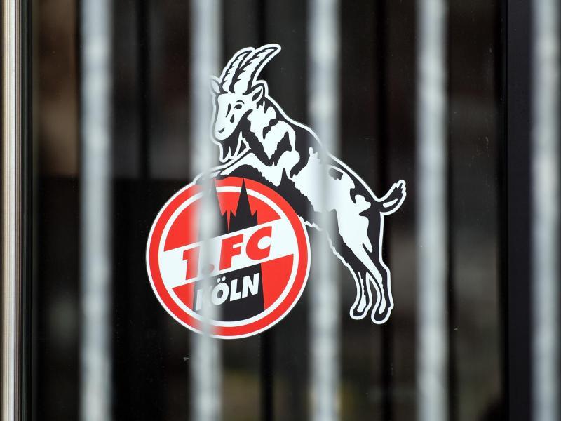 Der 1. FC Köln wird wegen seiner Dauerkartenregelung für die kommende Saison kritisiert