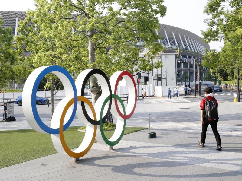 Der Verein Athleten Deutschland will vom IOC mehr in die Planung der Tokio-Spiele einbezogen zu werden