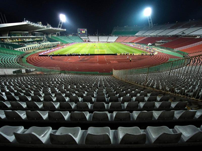 Der Supercup zwischen dem FC Bayern und dem FC Sevilla findet in Budapest statt