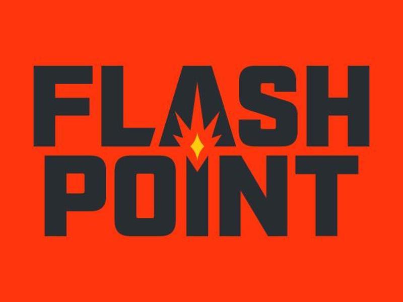 Bei der zweiten Saison der CS:GO-Liga Flashpoint nimmt der Sieger eine halbe Million Dollar mit nach Hause
