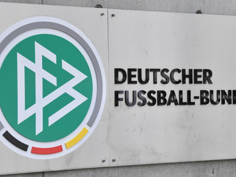 Das Präsidium des Deutschen Fußball-Bundes (DFB) hat Veränderungen an den Spieltagsdaten der Frauen-Bundesliga vorgenomme