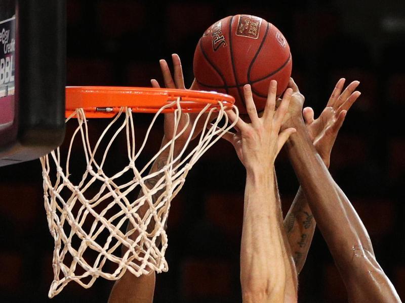 medi Bayreuth hat den vorzeitigen Einzug in das Top Four des deutschen Basketball-Pokals verpasst