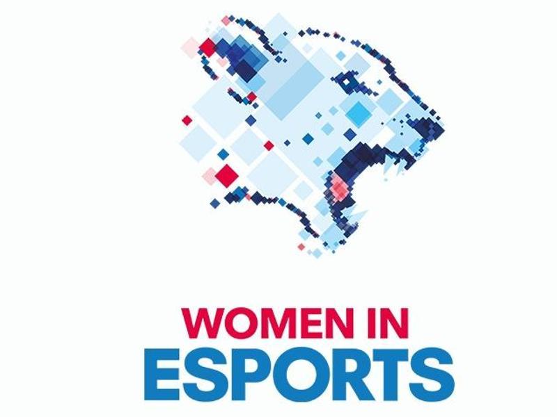 Die British Esports Association startet gemeinsam mit FaceIt eine Counter-Strike-Turnierserie für Frauen