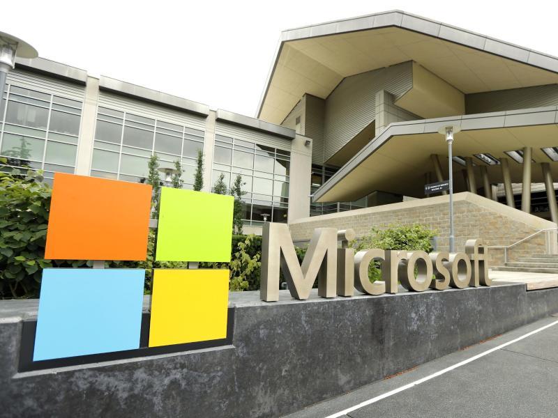 Microsoft hat die Plattform smash.gg übernommen