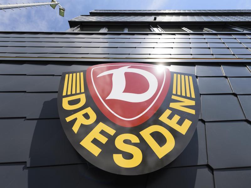 Dynamo Dresden hat 30.000 symbolische Eintrittskarten verkauft
