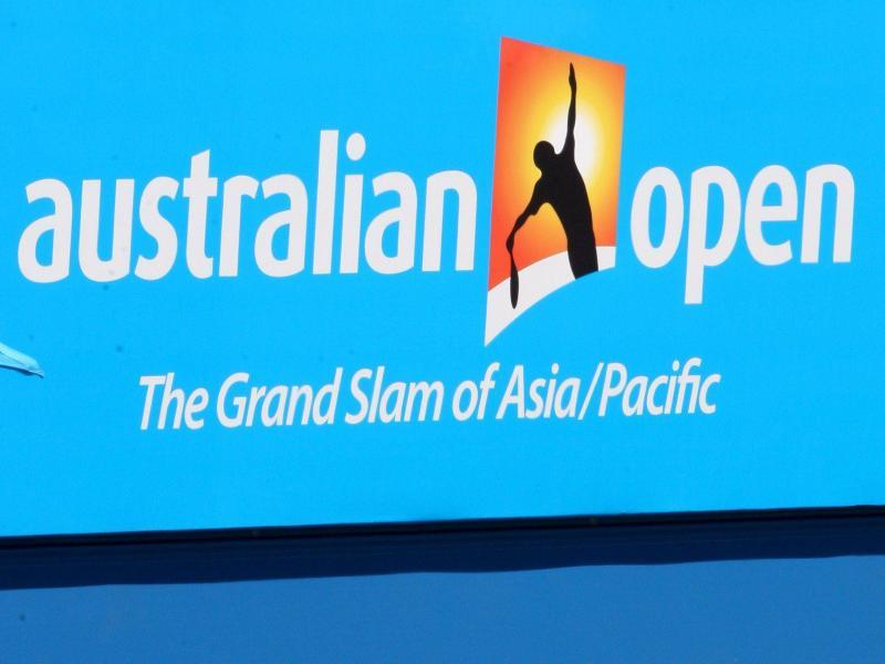 Wegen der Coronavirus-Pandemie findet die Qualifikation zu den Australian Open nicht in Melbourne statt