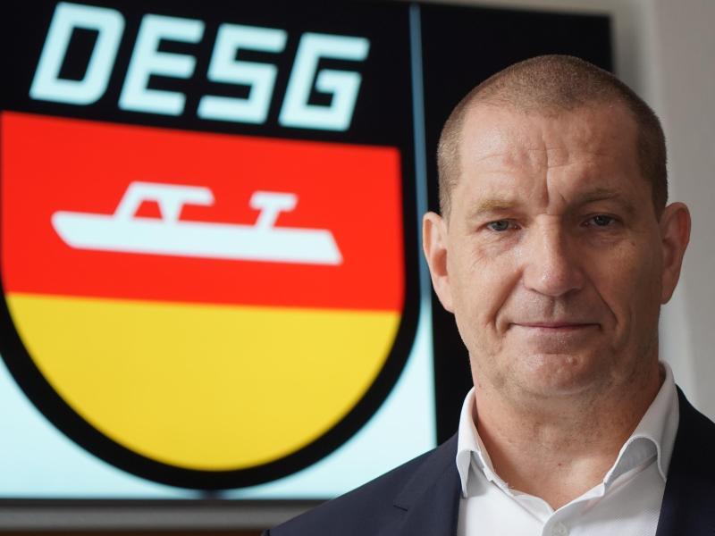 Matthias Große kündigt Konsequenzen an