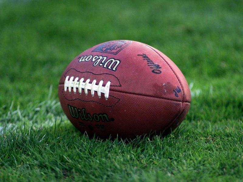 Fans der Buffalo Bills haben für eine vom gegnerischen Quarterback unterstützte Hilfseinrichtung fast 150.000 Dollar gespendet