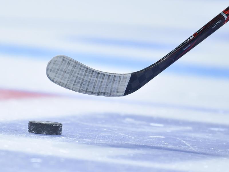 Litauen will Lettland bei der Ausrichtung der Eishockey-WM im Mai und Juni unterstützen