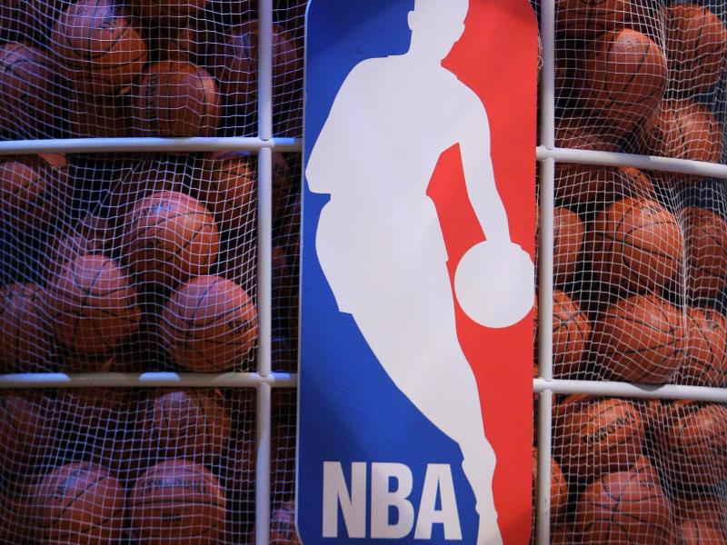 In der NBA wurde wieder ein Spiel abgesagt, weil keine acht Spieler mehr einsatzbereit waren