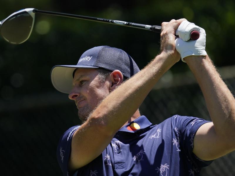 Ist froh, dass Tiger Woods seinen schweren Autounfall überlebte hat: Rory McIlroy
