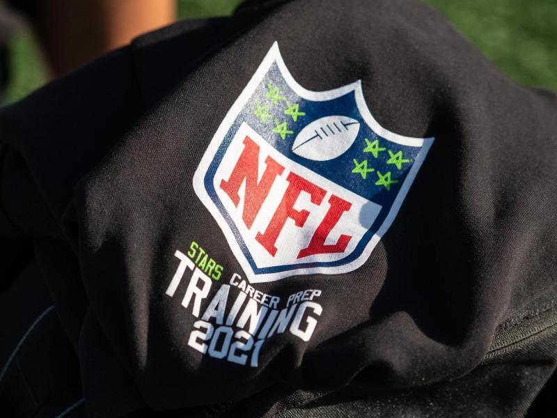 Die NFL hat zum ersten Mal seit 1978 ihr Format verändert und wird in der kommenden Saison 17 Hauptrundenspieltage austragen