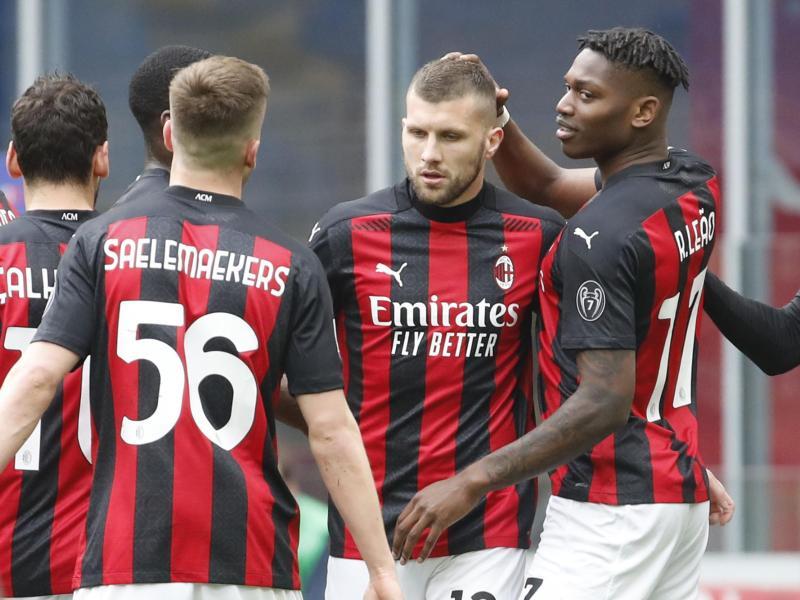 AC-Milan-zittert-sich-zum-Arbeitssieg