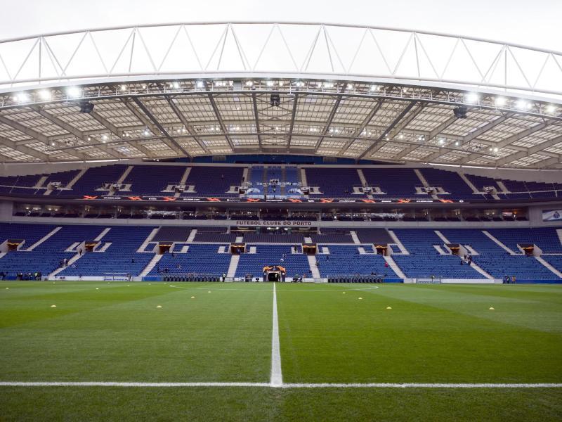 In Porto könnte das Endspiel zwischen ManCity und den Blues steigen
