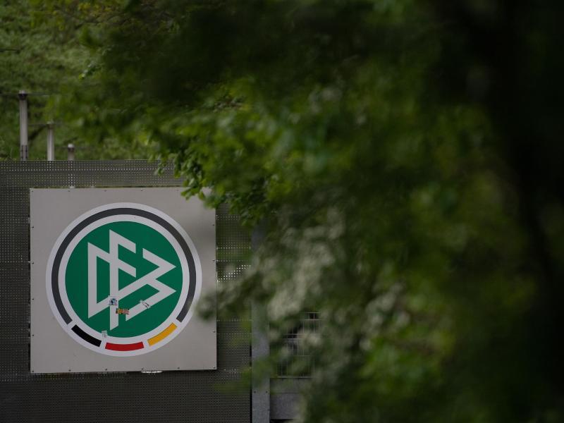 DFB hat den Abschluss-Bericht zur Sommermärchen-Affäre erhalten