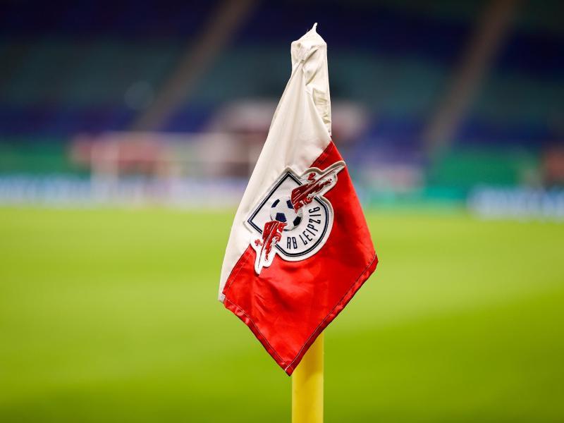 RB Leipzig hat Caden Clark vom Partnerverein New York verpflichtet